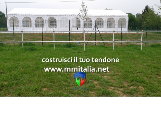 MM Italia Group