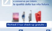 Coobiz - Social Network per Aziende Italiane