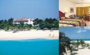 Aruba Bucuti Beach Resort & Tara Beach Suites – Caraibi « Atmosphera Italia