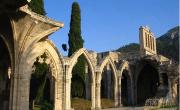 Cipro con automobile – CIPRO NORD KARPAZ TOUR (FLY & DRIVE) « Atmosphera Italia