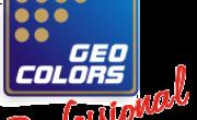 GeoColors