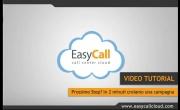 EasyCall Cloud: in 3 minuti carichiamo le anagrafiche - YouTube