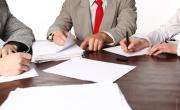 La classifica degli immobili :: Klick Systems S.r.l.