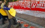 Le Elezioni si avvicinano e Kiev corre ai ripari per impedire la disfatta