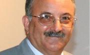 Il Presidente Giuseppe Perpiglia nuovo Coordinatore dei CSV della Calabria