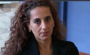 CATANZARO: Abramo su candidatura Wanda Ferro