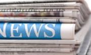 PISTOIA: morì a nove mesi dopo un malore al nido, condannato il Comune