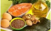 Sclerosi multipla e l'importanza di assumere gli omega 3
