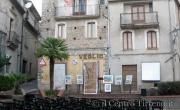 Malito Borgo Antico  'Conferenza sulla Nutrizione'