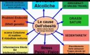 LE CAUSE DELLE INTOLLERANZE ALIMENTARI (VIDEO)