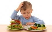 L'indice di massa corporea (BMI) sottovaluta il peso 25% dei bambini