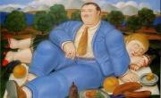 Fattori che influenzano il peso