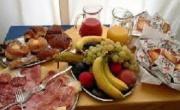 Importanza della prima colazione
