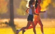 L'attivita' fisica è la chiave per dimagrire