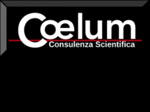 Coelum - Consulenza Scientifica