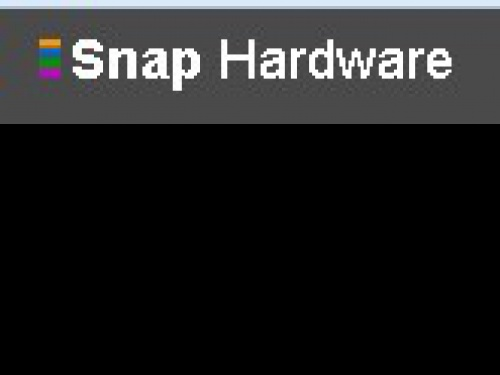 Nuove tecnologie e nuovi prodotti per il settore del barcode su Snapweb.net