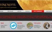 Crotonenotte.it. La guida pratica per pernottare a Crotone e Provincia