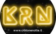 Alberghi, Agriturismi, Villaggi e B&B a Crotone? Ci pensa Crotone Notte!