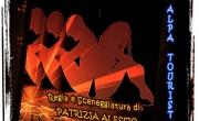 casting lungometraggio IMPRONTE DI FALSITA'