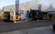 Appuntamento casalingo per Store Van alla Fiera del Soco 2013.