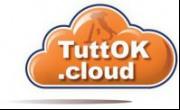 TuttOK Cloud