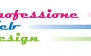 Consulenza aziendale, creazione di siti web e marketing. La formula vincente di Professione Web Design