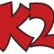 Logo mini Maikel Rizki