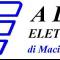 Elettronica Alius