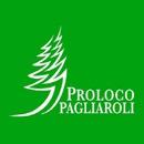Logo Pro Loco Pagliaroli