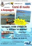 91048270903 a la Maddalena (Olbia-Tempio)