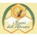 Logo dell'attività I Frutti Dell'Alveare di Livio Di Sessa