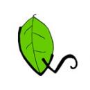 Logo dell'attività Walter Giardini