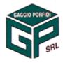 Logo Gaggio Porfidi S.r.l