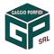 Logo social dell'attività Gaggio Porfidi S.r.l