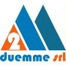 Logo dell'attività DUEMME S.R.L.