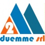 Logo DUEMME S.R.L.