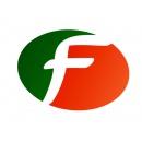 Logo dell'attività Impresa Edile di Federico G.& A.