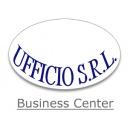 Logo dell'attività Ufficio Srl
