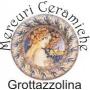 Logo Ceramiche Mercuri