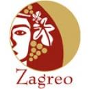Logo dell'attività Enoteca online Zagreo.com