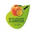 Logo dell'attività Studio di Biorisonanza