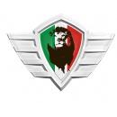 Logo dell'attività CentroSicurezzaItalia