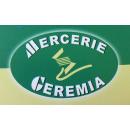 Logo dell'attività Mercerie Geremia