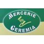 Logo Mercerie Geremia