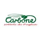Logo dell'attività Carbone sottoli di Puglia