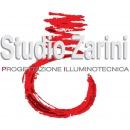 Logo dell'attività Progettazione Illuminotecnica Tommaso Zarini