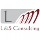 Logo dell'attività L&S Consulting
