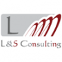 Logo L&S Consulting