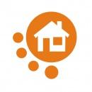 Logo dell'attività Affitto Protetto Agenzia Immobiliare