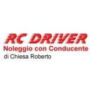Logo dell'attività NOLEGGIO AUTO CON CONDUCENTE